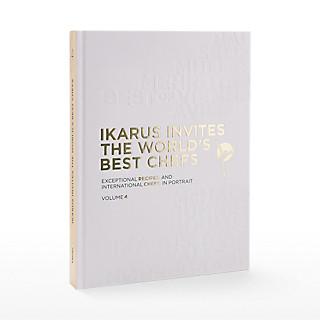 Ikarus Cookbook Band 4 (RBM17007): Hangar-7 ikarus-cookbook-band-4 (image/jpeg)