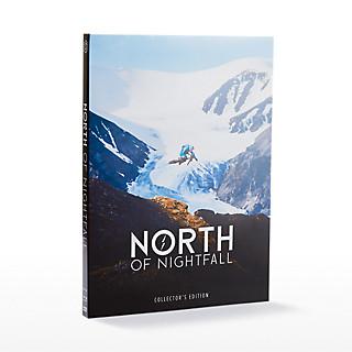 North of Nightfall (Unrideables 3) (RBM18001): Red Bull Media north-of-nightfall-unrideables-3 (image/jpeg)