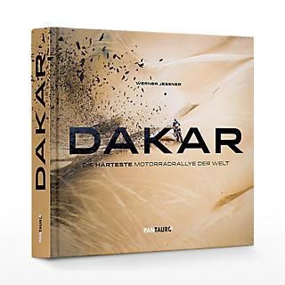 DAKAR - Die härteste Motorradrallye der Welt (RBM19004): Red Bull KTM Racing Team dakar-die-haerteste-motorradrallye-der-welt (image/jpeg)