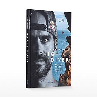 High Diver - Mein Leben für den perfekte (RBM19005): Red Bull Media high-diver-mein-leben-fuer-den-perfekte (image/jpeg)