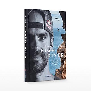 High Diver - Englische Ausgabe (RBM20001): Red Bull Media high-diver-englische-ausgabe (image/jpeg)