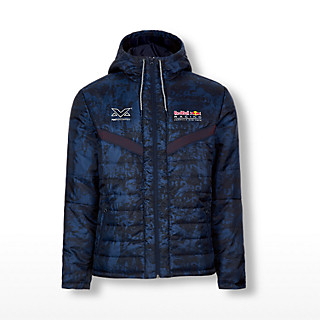 MV Padded Jacket (RBR17095): Red Bull Racing mv-padded-jacket (image/jpeg)