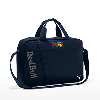 Lifestyle Shoulder Bag (RBR18024): Red Bull Racing lifestyle-shoulder-bag (image/jpeg)