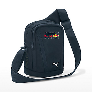 Official Teamline Portable Bag (RBR18025): Red Bull Racing official-teamline-portable-bag (image/jpeg)