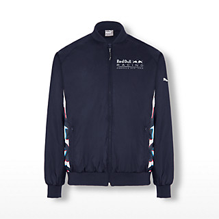 Scatter Jacket (RBR18026): Red Bull Racing scatter-jacket (image/jpeg)