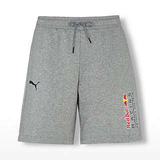 Flip 18 Sweat Shorts (RBR18055): Red Bull Racing flip-18-sweat-shorts (image/jpeg)