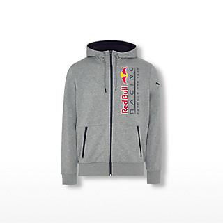 Flip 18 Zip Hoody (RBR18058): Red Bull Racing flip-18-zip-hoody (image/jpeg)