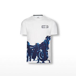 Pit Crew T-shirt (RBR18060): Red Bull Racing pit-crew-t-shirt (image/jpeg)