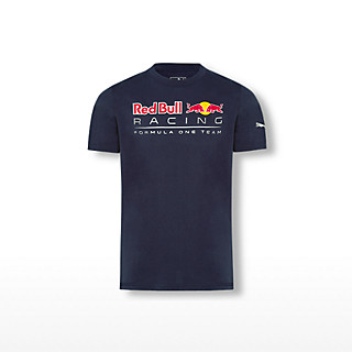 Insignia 18 T-Shirt (RBR18061): Red Bull Racing insignia-18-t-shirt (image/jpeg)