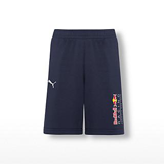 Flip 18 Sweat Shorts (RBR18064): Red Bull Racing flip-18-sweat-shorts (image/jpeg)