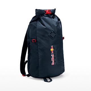 Flip 18 Backpack (RBR18070): Red Bull Racing flip-18-backpack (image/jpeg)