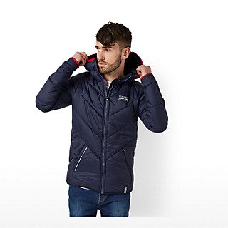 Marque Padded Jacke (RBR18111): Red Bull Racing marque-padded-jacke (image/jpeg)