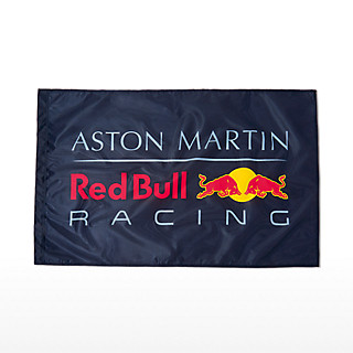 Racetrack Flag (RBR18135): Red Bull Racing racetrack-flag (image/jpeg)