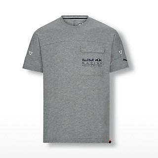 Arrow T-Shirt (RBR18151): Red Bull Racing arrow-t-shirt (image/jpeg)