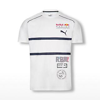Speedcat Evo T-Shirt (RBR18154): Red Bull Racing speedcat-evo-t-shirt (image/jpeg)