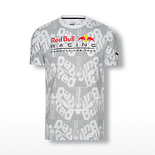 Front Wing T-Shirt (RBR18159): Red Bull Racing front-wing-t-shirt (image/jpeg)