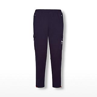 Pocket Pants (RBR18162): Red Bull Racing pocket-pants (image/jpeg)