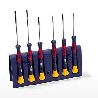 ScrewdriverSet 2035/6 A Rack von WERA (RBR18190): Red Bull Racing screwdriverset-2035-6-a-rack-von-wera (image/jpeg)