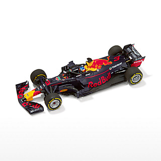 Minichamps Daniel Ricciardo RB14 AUS GP (RBR18195): Red Bull Racing minichamps-daniel-ricciardo-rb14-aus-gp (image/jpeg)