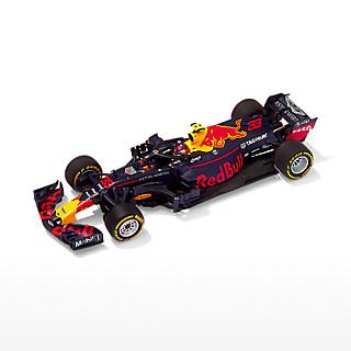 Minichamps Max Verstappen RB14 AUS GP (RBR18196): Red Bull Racing minichamps-max-verstappen-rb14-aus-gp (image/jpeg)