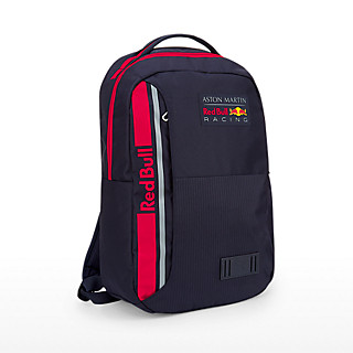quality design e98aa 69744 Accessories in Red Bull Racing - Official Red Bull Online Shop