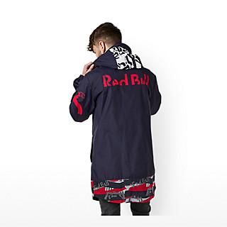 RCT Jacke (RBR19027): Red Bull Racing rct-jacke (image/jpeg)