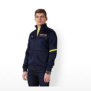 Stripe T7 Track Jacke (RBR19029): Red Bull Racing stripe-t7-track-jacke (image/jpeg)