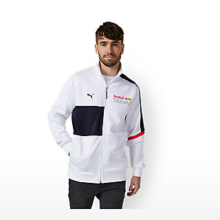 Stripe T7 Track Jacket (RBR19030): Red Bull Racing stripe-t7-track-jacket (image/jpeg)