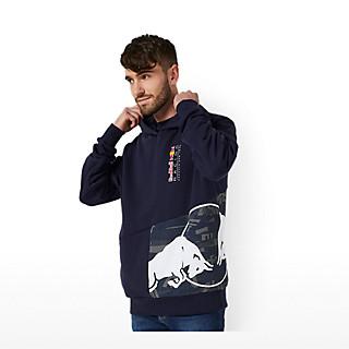 Double Bull Hoodie (RBR19033): Red Bull Racing double-bull-hoodie (image/jpeg)
