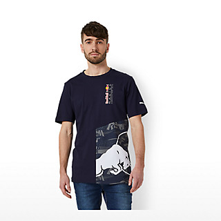 Double Bull T-Shirt (RBR19038): Red Bull Racing double-bull-t-shirt (image/jpeg)