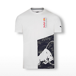 Double Bull T-Shirt (RBR19040): Red Bull Racing double-bull-t-shirt (image/jpeg)