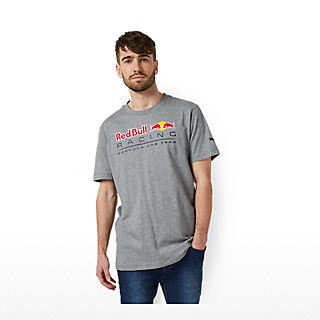 Marque T-Shirt (RBR19046): Red Bull Racing marque-t-shirt (image/jpeg)