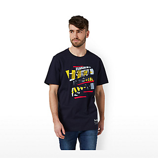 Monocoque T-Shirt (RBR19048): Red Bull Racing monocoque-t-shirt (image/jpeg)