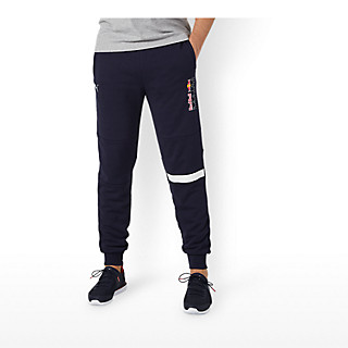 Vert Sweat Pants (RBR19051): Red Bull Racing vert-sweat-pants (image/jpeg)