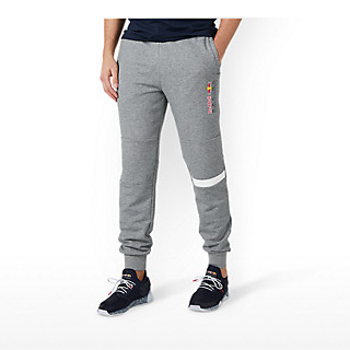 Vert Sweat Pants (RBR19052): Red Bull Racing vert-sweat-pants (image/jpeg)