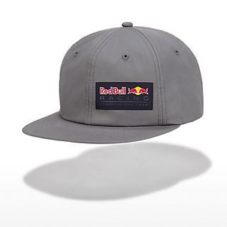 Letra Flat Cap (RBR19058): Red Bull Racing letra-flat-cap (image/jpeg)