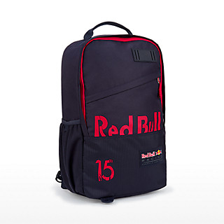Letra Backpack (RBR19059): Red Bull Racing letra-backpack (image/jpeg)