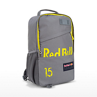 Letra Backpack (RBR19060): Red Bull Racing letra-backpack (image/jpeg)