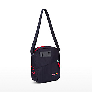 Letra Portable Bag (RBR19061): Red Bull Racing letra-portable-bag (image/jpeg)