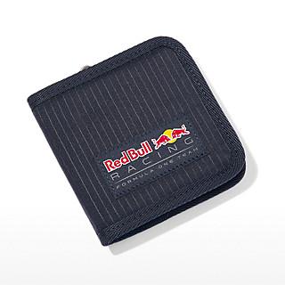 Letra Geldbörse (RBR19062): Red Bull Racing letra-geldboerse (image/jpeg)