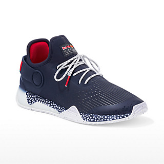 RCT Shoes (RBR19063): Red Bull Racing rct-shoes (image/jpeg)