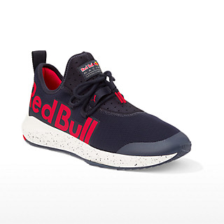 Evo Cat II Schuhe (RBR19064): Red Bull Racing evo-cat-ii-schuhe (image/jpeg)