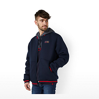 Marque Bomber Jacket (RBR19070): Red Bull Racing marque-bomber-jacket (image/jpeg)