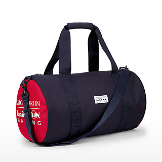 Marque Sports Bag (RBR19092): Red Bull Racing marque-sports-bag (image/jpeg)