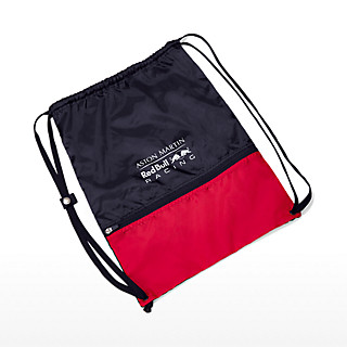 Marque Drawstring Bag (RBR19093): Red Bull Racing marque-drawstring-bag (image/jpeg)
