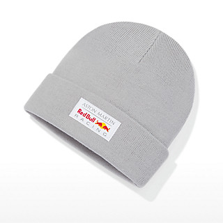 Marque Beanie (RBR19100): Red Bull Racing marque-beanie (image/jpeg)