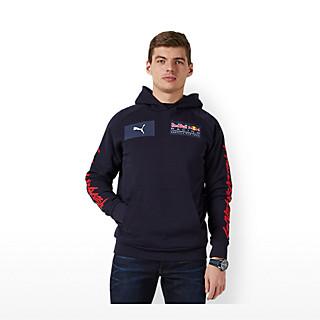 Delta Race Hoodie (RBR19107): Red Bull Racing delta-race-hoodie (image/jpeg)