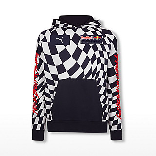 Delta Hoodie (RBR19108): Red Bull Racing delta-hoodie (image/jpeg)
