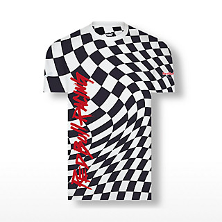 Delta T-Shirt (RBR19110): Red Bull Racing delta-t-shirt (image/jpeg)