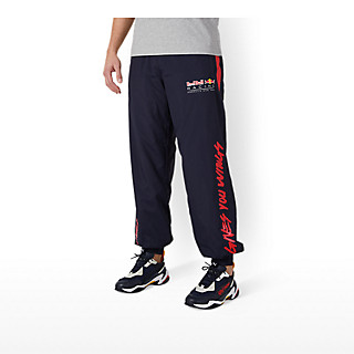 Delta Race Pants (RBR19111): Red Bull Racing delta-race-pants (image/jpeg)
